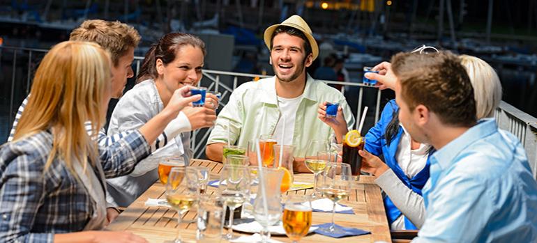 Bild 132830546 Copyright CandyBox Images, 2013. Mit Genehmigung von Shutterstock.com