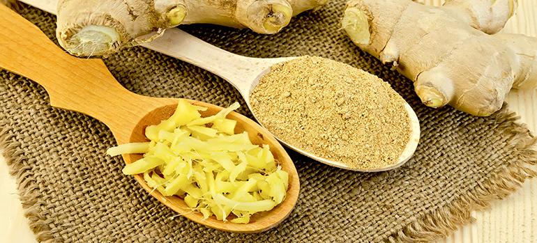 Bild 133252100 Urheberrecht kostrez, 2013 Mit Genehmigung von Shutterstock.com