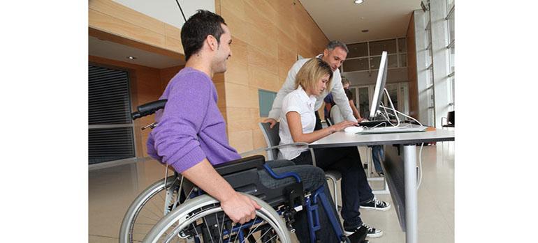 Bild 66139450 copyright goodluz, 2013 Mit Genehmigung von Shutterstock.com