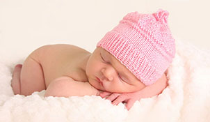 Bild 70091143 copyright Hannamariah, 2013 Mit Genehmigung von Shutterstock.com