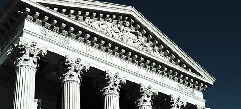 Bild 62093836 copyright prochasson frederic, 2013 Mit Genehmigung von Shutterstock.com