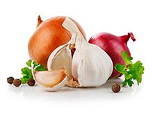 Bild 50933179 copyright Yasonya, 2013 Mit Genehmigung von Shutterstock.com