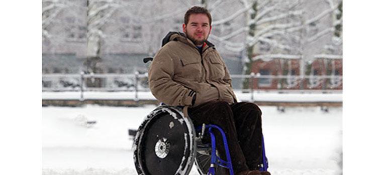 Bild 44211586 copyright Dirk Ott, 2013 Mit Genehmigung von Shutterstock.com