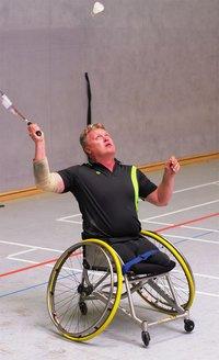 Bild 64c3bb8a43 copyright Deutscher Rollstuhl-Sportverband e. V., 2014 Mit freundlicher Genehmigung