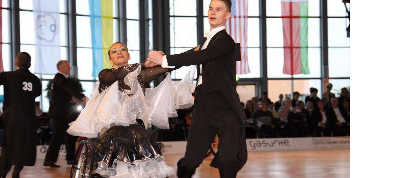 Tanzen_Rollstuhltanz-WM2010_6 neu