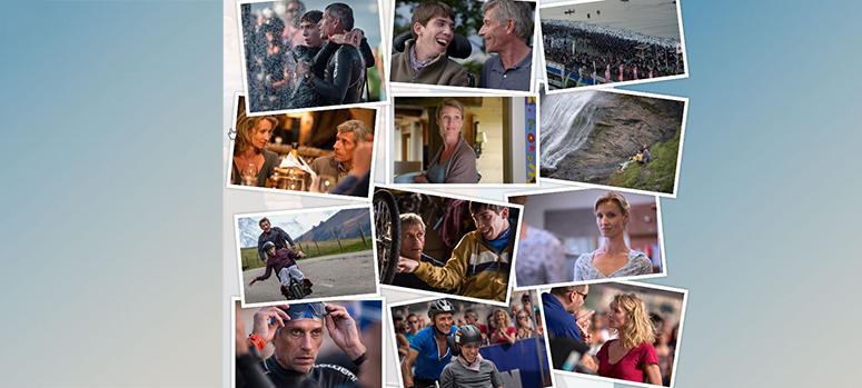 Mit ganzer Kraft; 2013 Bilder und Clips auf: http://mitganzerkraft.de/bilder_und_clips.php, 2014