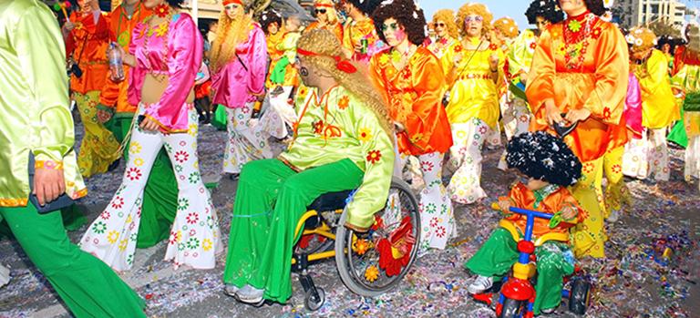 Bild 45853924 copyright ruzanna, 2013 Mit Genehmigung von Shutterstock.com