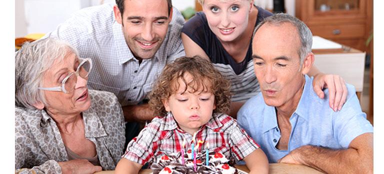 Bild 85515367 copyright auremar, 2013 Mit Genehmigung von Shutterstock.com