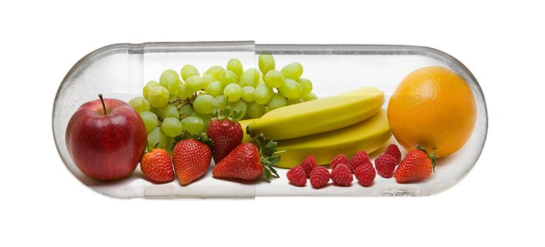 Bild 76156198 copyright Shawn-Hempel, 2013 Mit Genehmigung von Shutterstock.com