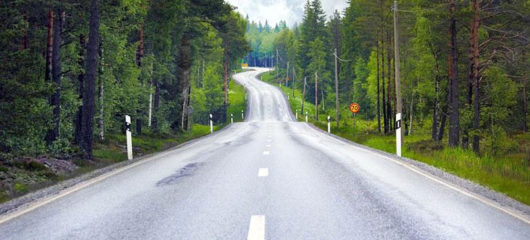Bild 106061570 copyright Mikael-Damkier, 2013 Mit Genehmigung von Shutterstock.com