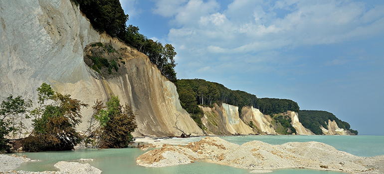 Bild 91555544 copyright Sabine-Schmidt, 2013 Mit Genehmigung von Shutterstock.com