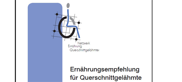 Cover copyright Manfred-Sauer-Stiftung, 2014