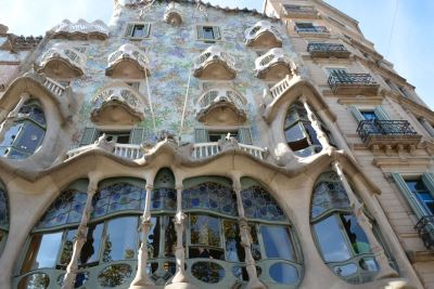 02_Casa_Batlló_neu