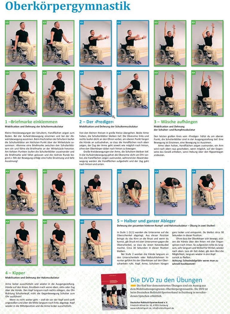 Exercise Kit For Home