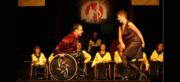 wheelchairica_pressefoto_2