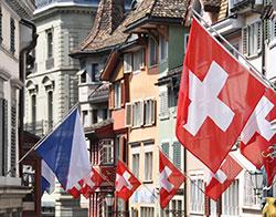 Bild 106243022 Copyright Alexander-Chaikin, 2013 Mit Genehmigung von Shutterstock.com