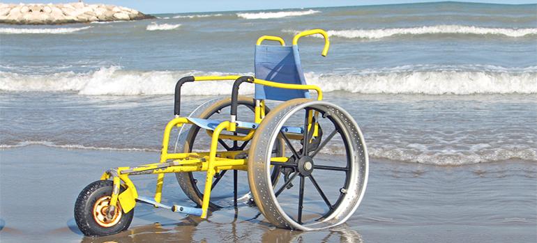 Bild 110262815 copyright federicofoto, 2013 Mit Genehmigung von Shutterstock.com