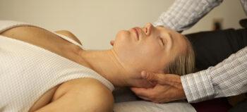Physikalische Therapie bei Querschnittlähmung – Selbstheilungskräfte aktivieren