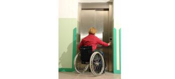 Was ist denn das für ein Aufzug? – Fahrstühle im Vergleich