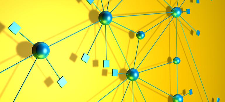 Bild 50745640 Copyright Bertold Werkmann, 2013. Mit Genehmigung von Shutterstock.com