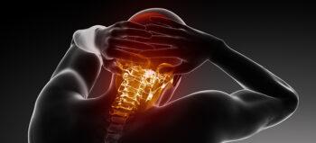 Craniosacral-Therapie – Manuelle energetische Behandlung bei Querschnittlähmung