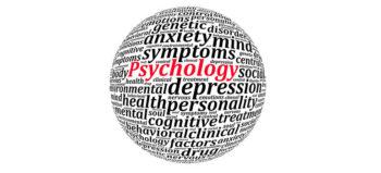 Nach Eintritt einer Querschnittlähmung: Psychologische Aspekte