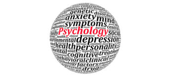Psychotherapeuten finden