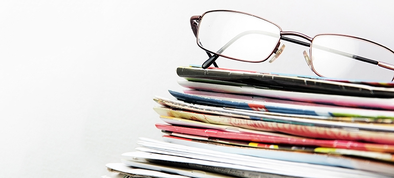 Bild 130062098 copyright noci, 2013 Mit Genehmigung von Shutterstock.com