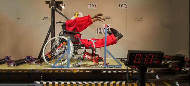 DQI crashtest-rollstuhl-2-150x150