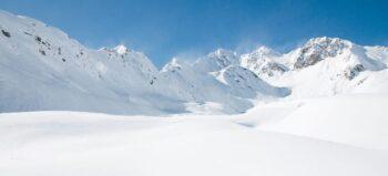 TwinRider: Das Snowboard für Rollstuhlfahrer