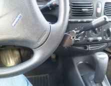 behindertengerechtes Fahrzeug-Copyright MSS-klein