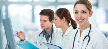SCI Nurse.org – Internationales Netzwerk für Pflegende von Querschnittgelähmten