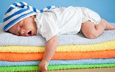 Bild 97049381 copyright Andrey_Kuzmin, 2013 Mit Genehmigung von Shutterstock.com