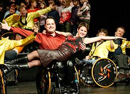 wheelchairica_pressefoto_1Bild copyright wheelchairica.de, 2013 Quelle: Pressedownloads