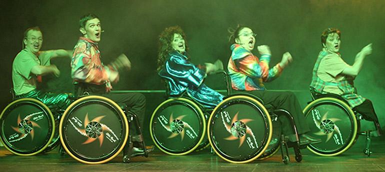 wheelchairica_pressefoto_3 Bild copyright wheelchairica.de, 2013 Quelle: Pressedownloads