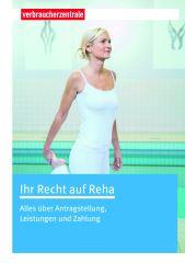 Cover_Ihr Recht auf Reha-klein