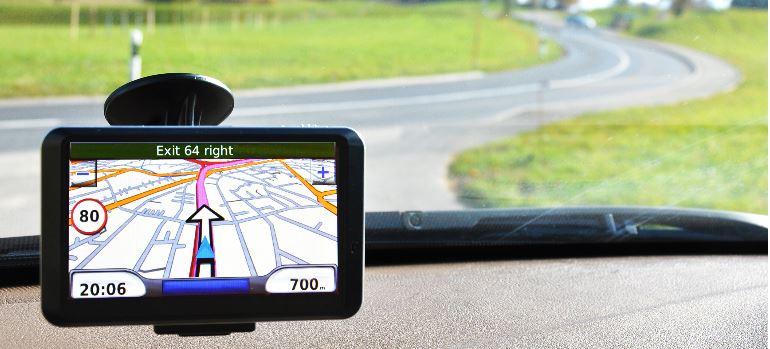 Bild SH-65931070-Pincaso, 2013. Mit Genehmigung von Shutterstock.com