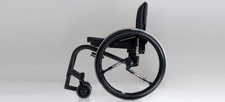 acrobat wheel 2014 copyright www.softwheel.co.il