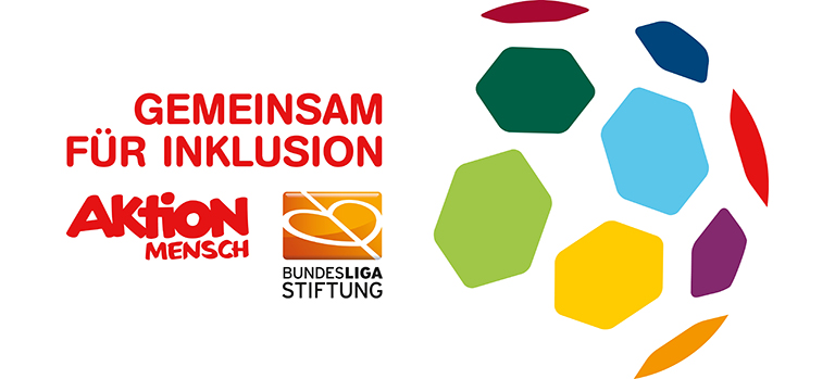 Bild copyright aktion mensch, 2014 Quelle: Download Pressebereich www.aktion-mensch.de
