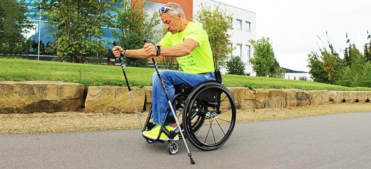 pole wheeling_1719