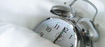 Siesta – Wozu der Mittagsschlaf bei Querschnittlähmung gut sein kann