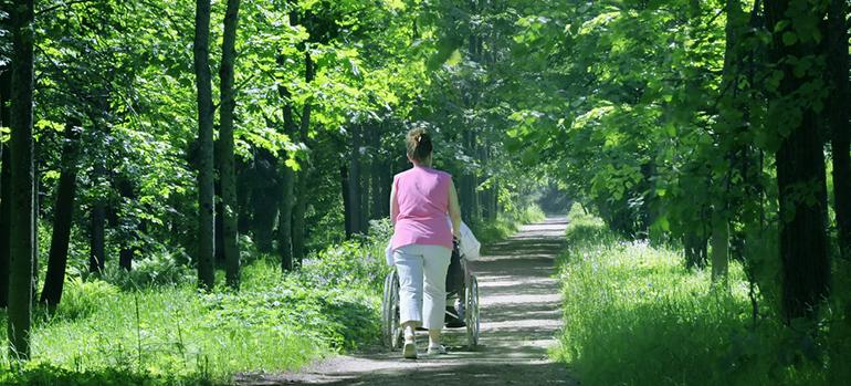 Bild 6761002 copyright Adisa, 2013 Mit Genehmigung von Shutterstock.com
