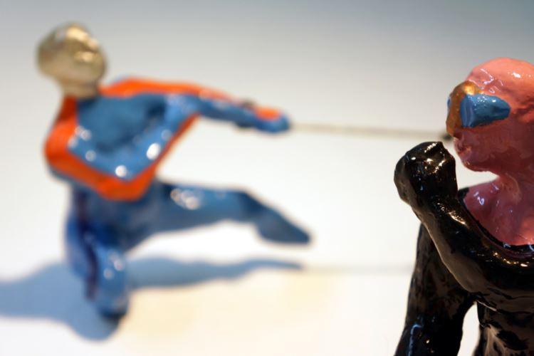 Superheroes3kl neu