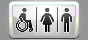 Schlüsselerlebnis – Der Euro-Toilettenschlüssel