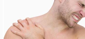 Alternative Methoden zur Behandlung von Gelenkschmerzen