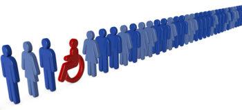 Fit für den Job – Ratgeber für Berufsanfänger