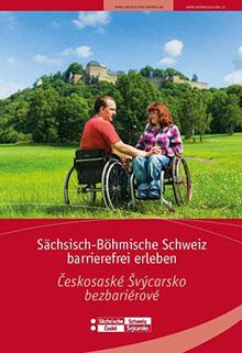Sächsisch-Böhmische Schweiz Barrierefrei erleben Bild 9dd321d1dc copyright TourismusverbandSaechsischeSchweiz-eV, 2014 Download