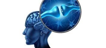 Schmerztherapie: Neues Wirkprinzip ohne Nebenwirkungen