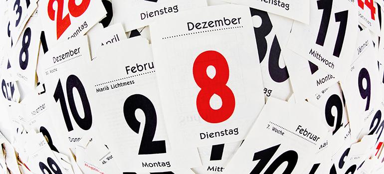 Bild 115192366 copyright Lisa S., 2013 Mit Genehmigung von Shutterstock.com