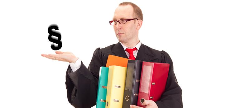 Bild 132224267 Copyright gwolters, 2013. Mit Genehmigung von Shutterstock.com